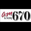 KMZQ 670