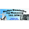Radyo Dominiko ng Manaoag 102.3 radio online