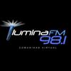 Ilumina FM 98.1 radio online