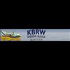 KBRW-FM 91.9