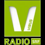 SRF Virus radio online