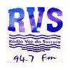 Rádio Voz do Sorraia 94.7 FM