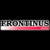 Frontinus Radio 104.6 radio online