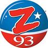 La Zeta 93.7 FM online television