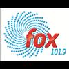 Fox 101.9 Dengarkan langsung