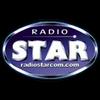 Radio Star 87.8