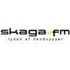 Skaga FM 88.7 online television