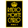 RMC 105.5 online television