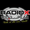 Radio X 100.3 online television