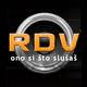 Radio Dobre Vibracije 98.9 radio online