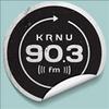 KRNU 90.3 radio online