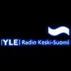 YLE Keski-Suomi 99.3 online radio