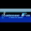 Rádio Salense FM 104.9