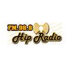 Hip Radio 98.8