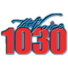 KVOI 1030 radio online