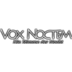 Vox Noctem