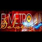 El Metro Salsero radio online