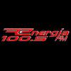 Radio Energía 100.5