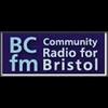 BCfm 93.2 radio online