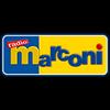 Radio Marconi 94.8 online television