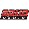 Радио Болид 88.0 radio online