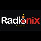 Radionix radio online