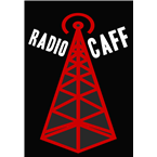 Radio CAFF