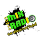 Power Mix Radio radio online