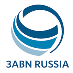 3ABN Radio-Russia online television