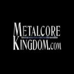Metalcore Kingdom