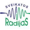 Santariškių radijas online television