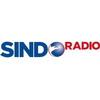 Sindo Radio 104.6 radio online