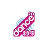 DanceFM 89.5 online television