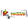 ProFM Reggae radio online