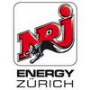 Energy Zürich 100.9 radio online