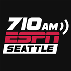 710 ESPN Seattle radio online