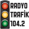Trafik Radyo 104.2 radio online