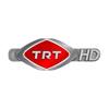 TRT HD TV radio online