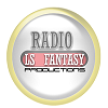 Radio LS Fantasy radio online