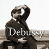 Calm Radio - Debussy radio online