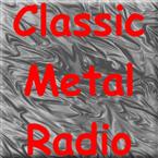 CLASSIC METAL RADIO radio online