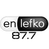 En Lefko FM 87.7