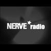 Nerve* Radio 87.9 radio online
