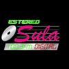 Estereo Sula Fm 100.3 radio online