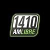 Libre AM 1410 online television
