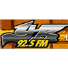 Youth Radio 92.5 radio online