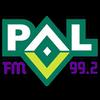 Pal FM 99.2 online television
