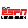 ESPN Radio 690 radio online