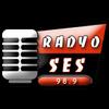 Radyo Ses Eskisehir 98.9