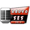 Radyo Ses Eskisehir 98.9 online television